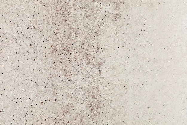 An old concrete wall. background for design. high quality photo