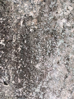 Old concrete wall texture background