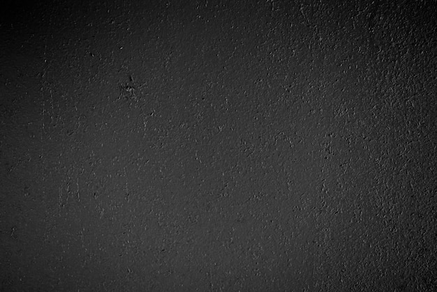 Old dark particleboard