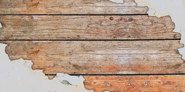 Old dark wood texture background surface with natural pattern
