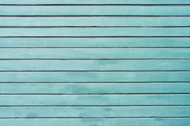 古い汚い青い木製の背景。抽象的な背景。上面図、テキスト用のコピースペース