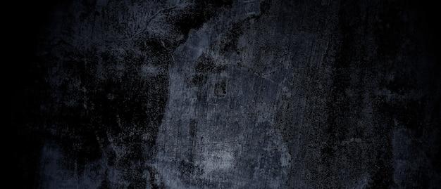 Old dirty concrete cement texture horror cement background premium