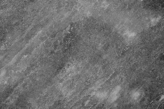 Old dirty concrete grunge  texture abstract background