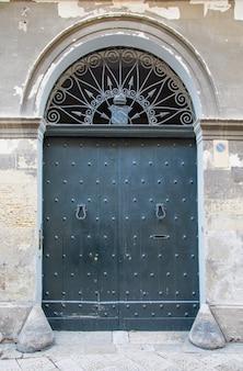 바리, 이탈리아에서 오래 된 문