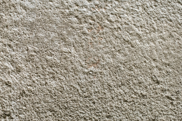 오래 된 외관 콘크리트 회색 벽 질감 배경