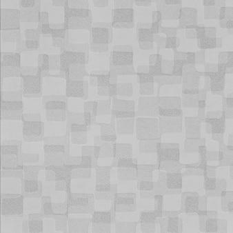 昔ながらの二乗形状テクスチャ