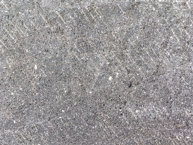 Old flat stone surface