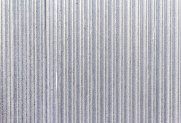 Old galvanized sheet texture background
