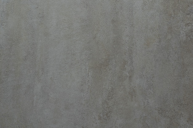 Old glay grunge cement wall texture background