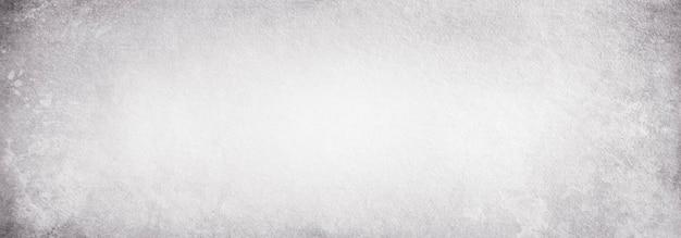 Старый серый фон, текстура старой грубой бумаги