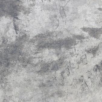 古い灰色のセメントの要約。