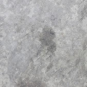 古い灰色のセメントの要約。 Premium写真