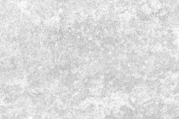 古い灰色のセメントの壁のテクスチャ背景