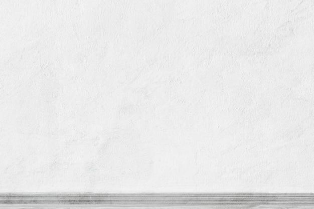 Старый серый цемент стены белая краска текстура фон