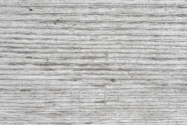 오래 된 회색 색상 나무 배경입니다. 천연 고대 나무 패턴, 목재 질감의 클로즈업 매크로 보기.