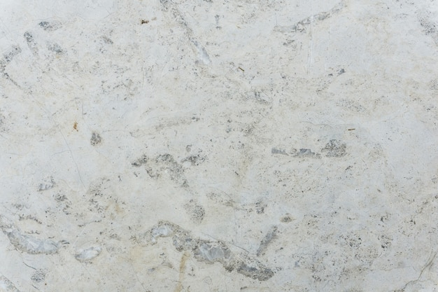 Old gray concrete background. texture cement.