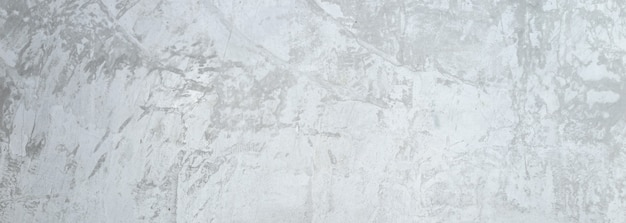Old gray concrete texture wall for background