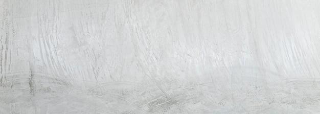 배경에 대 한 오래 된 회색 콘크리트 질감 벽