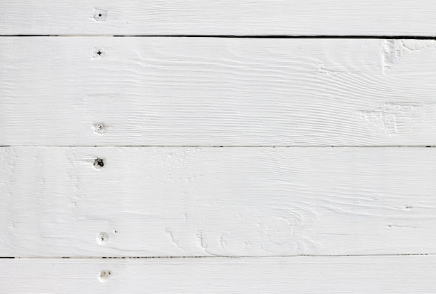 Old gray rustic wood background, wooden surface.