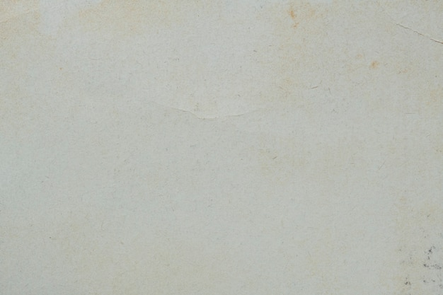 Old gray textured paper background