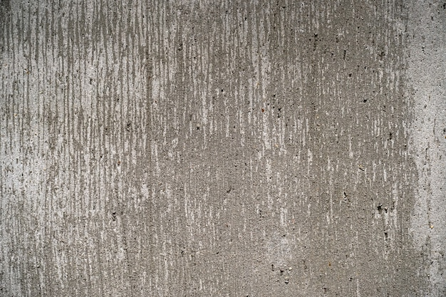 Old grey concrete surface texture background