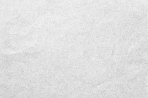 Old grey grainy paper background texture
