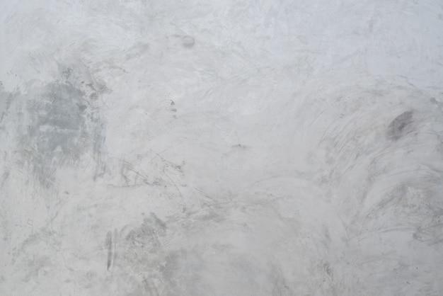 오래 된 회색 벽, 자연 시멘트 질감 그런 지 구체적인 배경.