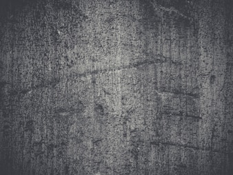 Old grunge abstract background texture concrete wall