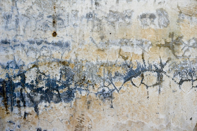 Old grunge abstract background texture dirty concrete wall