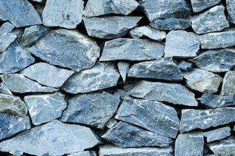 Old grunge abstract background texture stone wall