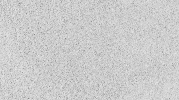 Old grunge abstract background texture white concrete wall