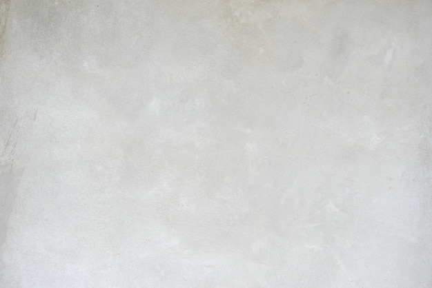 Old grunge abstract texture white concrete wall