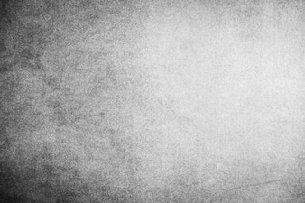 Old grunge black and gray background