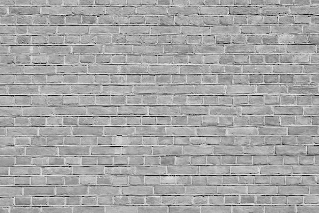 오래 된 그런 지 벽돌 벽 배경입니다. 추상 텍스처