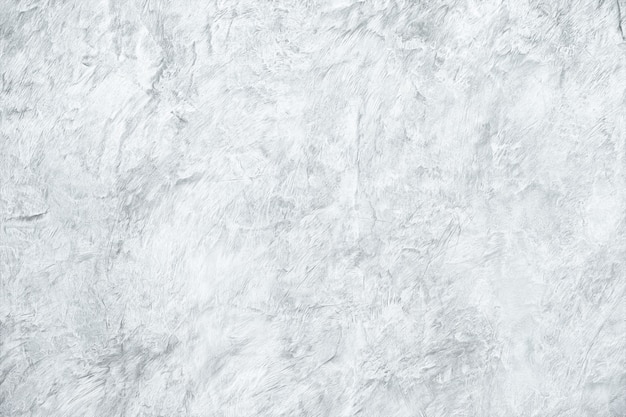 Old grunge cement paint wall texture background