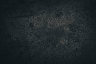 Old Grunge Cement Wall Backgrounds