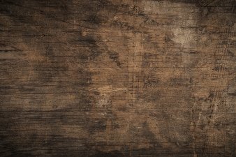 Wood texture vectors photos and psd files free download old grunge dark textured wooden background voltagebd Gallery