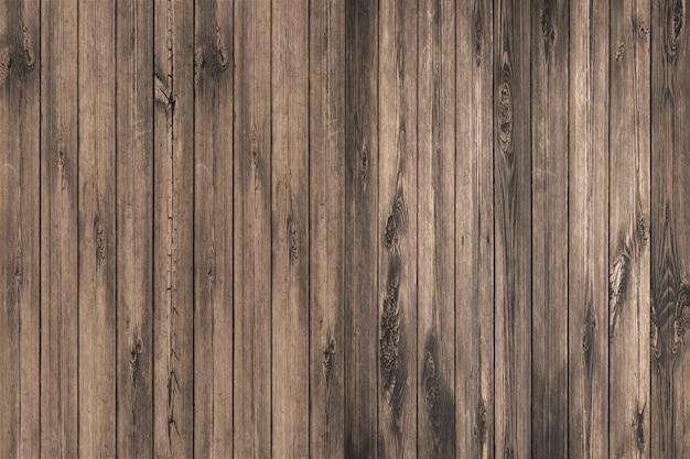 古いグランジ暗いテクスチャ木製の背景
