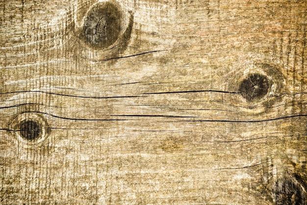 古いグランジ灰色の木製のテクスチャは、ヴィンテージの背景に使用できます
