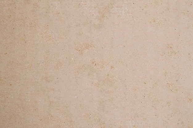 Old grunge paper or stone wall vintage background with space for text
