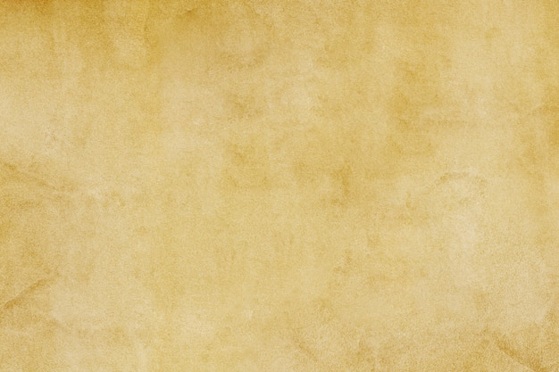 Old grunge paper texture background