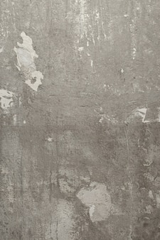 Old grunge textures with scratches and cracks. cement wall background.