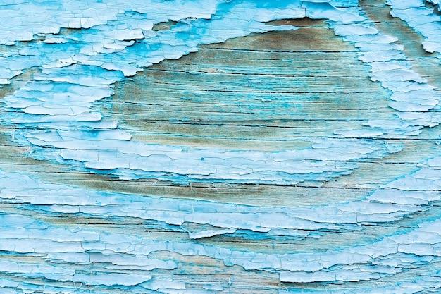 감색 톤의 오래 된 그런 지 나무 울타리 패턴