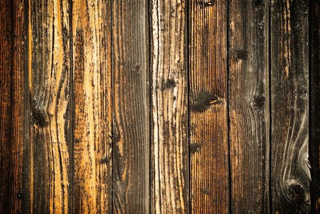 Старая деревянная текстура гранж может использоваться для старинного фона