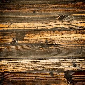 古いグランジ木製のテクスチャは、ヴィンテージの背景に使用できます