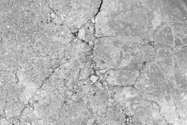 오래 된 지저분한 질감, 회색 콘크리트 벽 배경입니다.