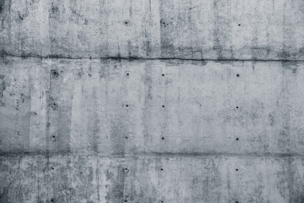 Old grungy wall concrete dirty background