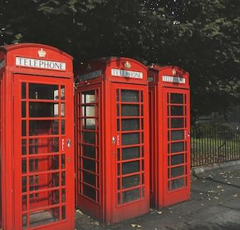 古い歴史ある統一されたグローバルイングランドイギリス