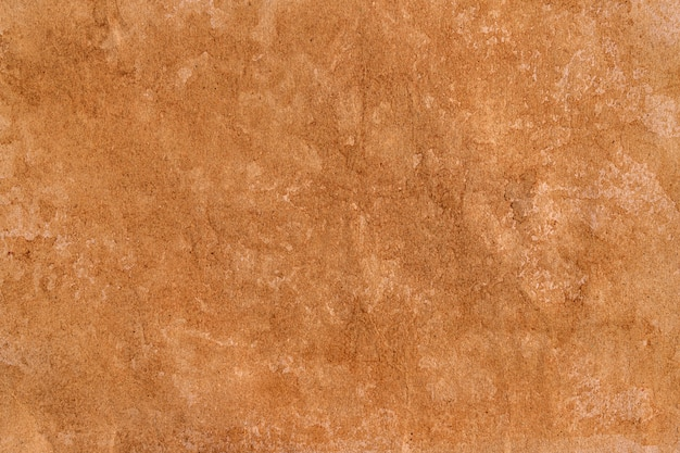 Old kraft texture, antique paper background