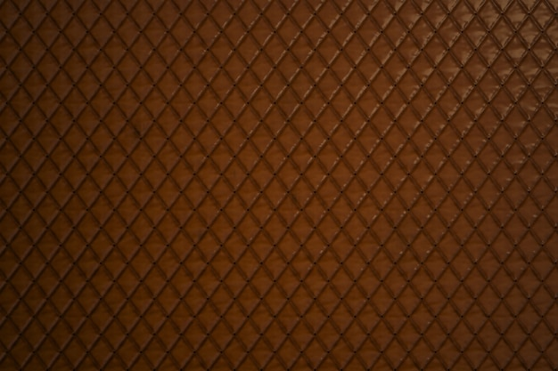 Old leather material background.